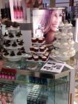 carson pirie cupcakes